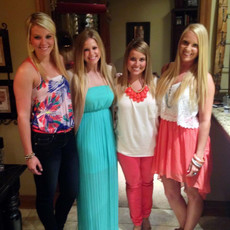 Hot family photos, moms and daughters,..