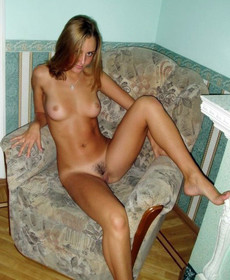 Naked amateur teen girls from..