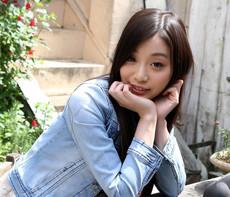 18yo Japanese porn model Miku, she has..