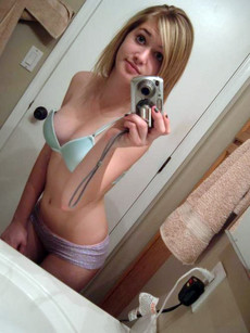 Hot compilation of young teen girls..