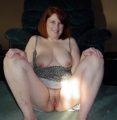 Wild nude girlfriends shots