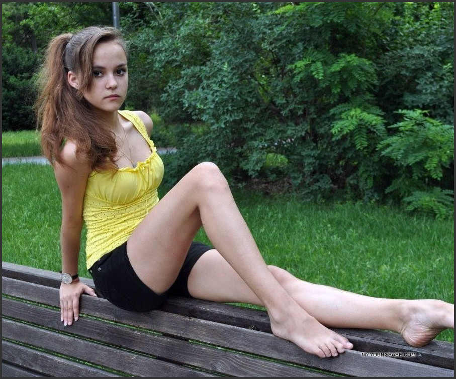 Nacked nepali sexy womenes